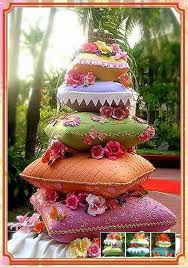 1.  Best Wedding Idea of All Have A Unique Wedding Cake