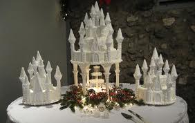 10. Fairy Tale Castle