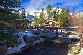 10. Sundance In Utah