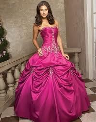3. Let's Be A Princess