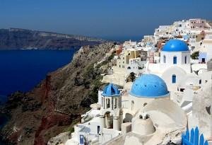 4.  Greece