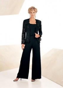 5. Suits