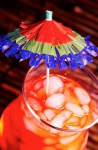 6.  Drinks