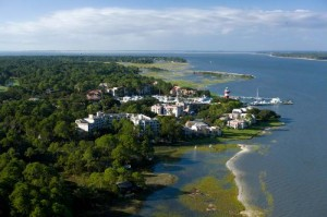 7. Hilton Head, South Carolina