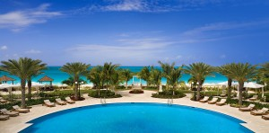 7. Turks and Caicos