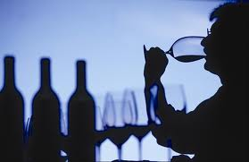 8. Let the Adults Taste the Wine