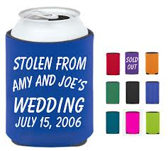 Top Ten Cute Wedding Favors That Will Please Your Guests And Your Pocketbook BestBride101