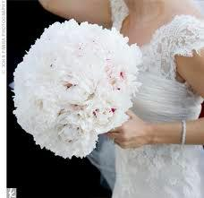 Fresh Peonies Make A Wonderful Bouquet Arrangement Or Even Boutonniere For Wedding Are Dense Fragrant Flowers That Typically In Season