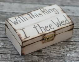 """Top 10 Best Wedding Ideas For That Special Day You And Your Sweetie Say """"I Do"""""""