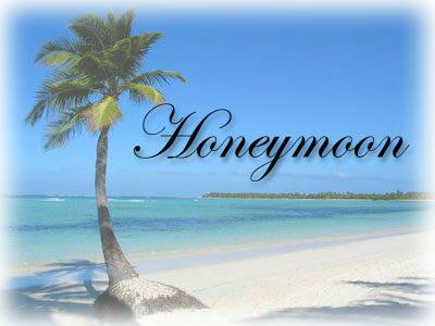 Honeymoons bestbride101 for Best honeymoons in the us