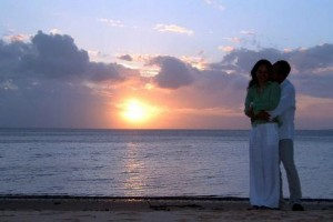 Top Ten Best Places for Honeymoon Vacations For Water Lovers