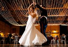 Wedding Entertainment Ideas