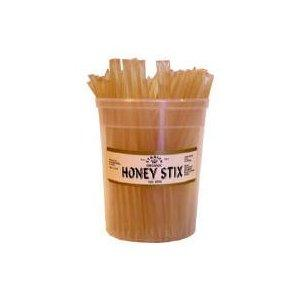 1. Honey Sticks
