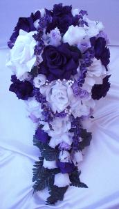 1. Romantic Roses