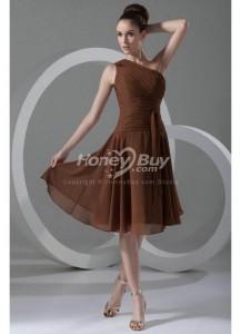 3. A Ballet Look