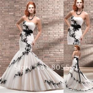 5. Color Block Dress
