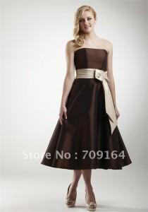 6. Casual Elegance