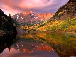 6. Colorado