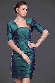 6. Sheath Dress