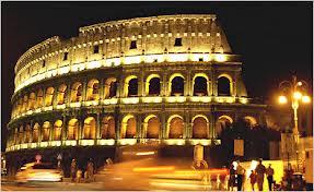 8. Italy