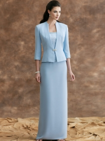 8. Simple Elegance