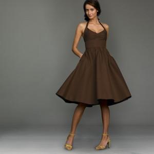 9. Full Skirt