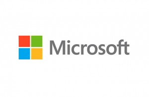 9. Microsoft Templates