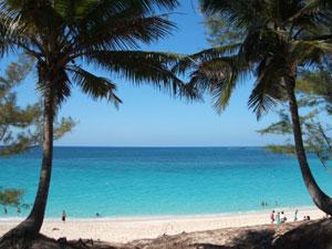 Top ten cheap honeymoon ideas that won t break the budget for Cheap honeymoon ideas east coast