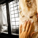 Top 10 Simply Amazing Ivory Wedding Dresses