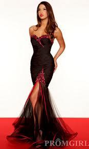 Top Ten Mermaid Style Wedding Dresses to Wear to Your Wedding