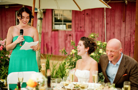 maid of honor speech bestbride101