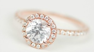 0820-1-unique-cheap-engagement-rings_we
