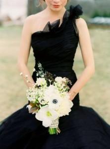 137606-black-wedding-dresses