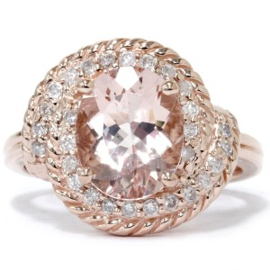 14K-Rose-Gold-Morganite-Vintage-Engagement-Ring
