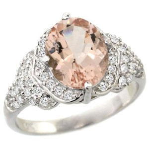 14k-White-Gold-Morganite-Halo-Engagement-Ring
