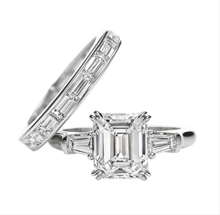 Wedding Bands Hawaii