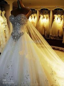 2013-newest-luxury-bride-dress-sweetheart