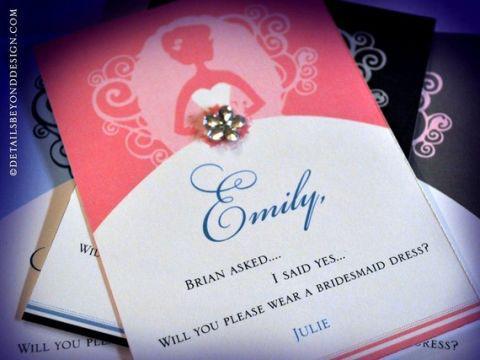 Ten Best Wedding Program Templates – BestBride101