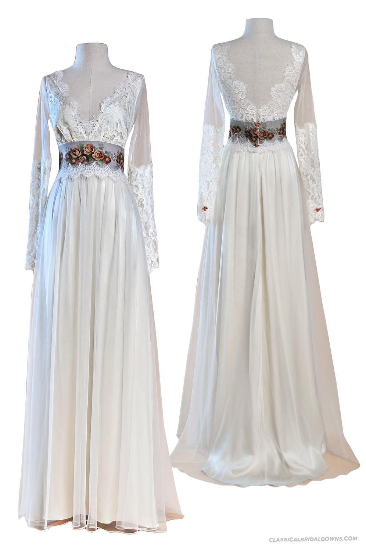 عکس جدیدترین لباس عروس های اروپایی و ایرانی,لباس عروس