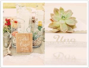 La-Quinta-Pastel-Mexican-Wedding-by-Alchemy-Fine-Events-33