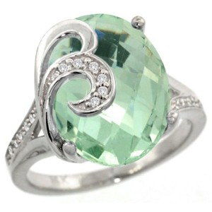 Oval-Green-Amethyst-Engagement-Ring