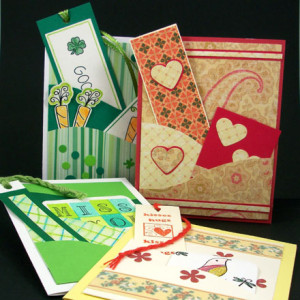 PocketCards440