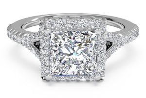 Ritani_bella_vita_french_set_halo_princess_cut_engagement_ring_marshall_pierce_chicago_1pcz3766