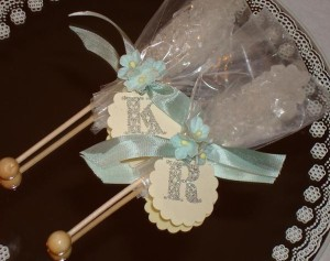 Rock-Candy-Wedding-Favors