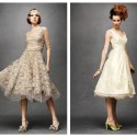 Tea-Length-Wedding-Dresses-2