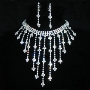 Wedding-crystal-bridal-jewelry