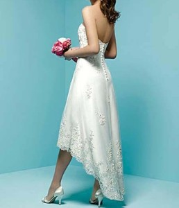 Wedding-dresses-Tea-length-Wedding-Dress-BW11767-1