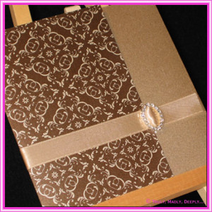 Wedding_Invitations_-_Fold_&_Lock-Pocket_Mocha_Buckle_6I