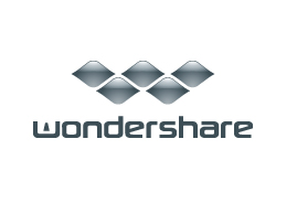 Wondershare-logo