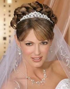 bridal-hairstyles-veil-6